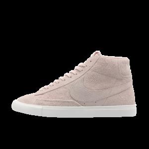 Nike Blazer Mid Hombre Rosas 371761-607