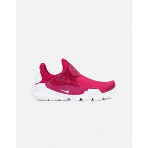 Nike Mujer Sock Dart Mujer Blancas 848475-601