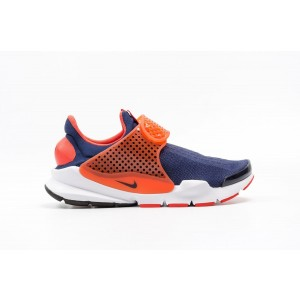 Nike Sock Dart Hombre Azules 819686-402