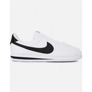 Nike Cortez Hombre Blancas 819719-100