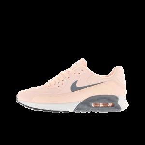 Nike Mujer AIR MAX 90 Ultra 2.0 Rosas 881106-600