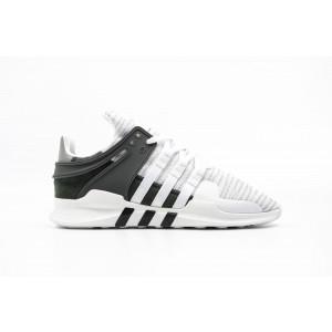 Adidas EQT Support ADV Hombre Blancas BB1296