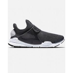 Nike Sock Dart Hombre Grises 819686-003