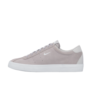 Nike Match Classic Suede Hombre Grises 844611-005