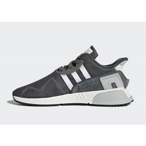adidas Originals EQT Cushion ADV Zapatilla DA9533 Grises