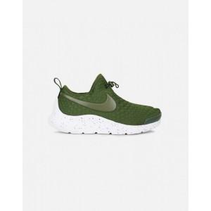 Nike Mujer Aptare Mujer verdes 881189-300