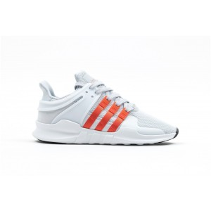 Adidas EQT Support ADV Hombre Orange BY9581