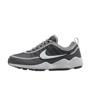 Nike Air Zoom Spiridon Hombre Grises 926955-002
