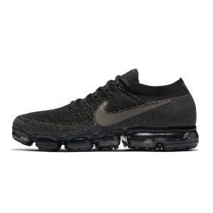 Nike Nikelab Air Vapormax Flyknit Mushroom 899473-010