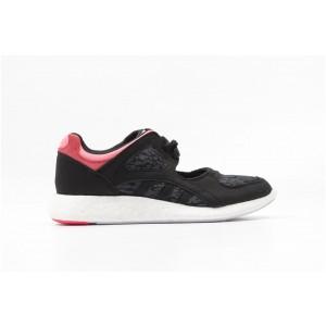 Adidas EQT Racing 91/16 Mujer Negras BA7589