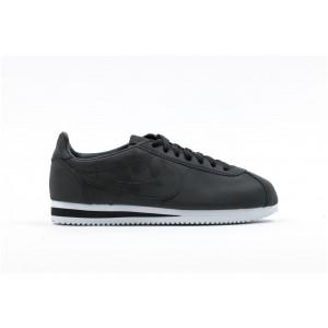 Nike Classic Cortez SE Hombre Negras 902801-001