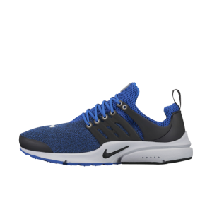 Nike Air Presto Essential Hombre Azules 848187-403