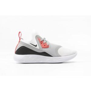 Nike Lunarcharge BN Hombre Blancas 933811-010