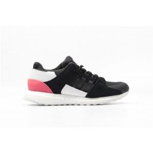 Adidas EQT Support Ultra Hombre Negras BB1237