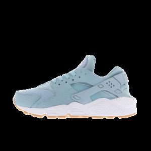 Nike Mujer Air Huarache Run SE Azules 859429-400