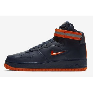 Nike Air Force 1 Low Retro PRM QS Hombre Ao1636-400