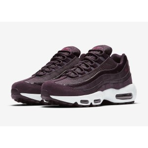 Nike Air Max 95 Port Wine 307960-602