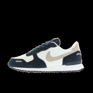 Nike Air Vortex Hombre Azules 903896-400