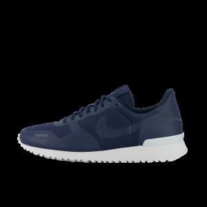 Nike Air Vortex SE Hombre Azules 918246-400