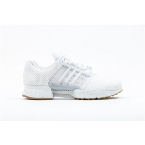 Adidas Climacool 1 Hombre Blancas BA7163