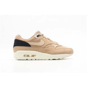 Nike Lab AIR MAX 1 Pinnacle Mujer Marrón 859554-200