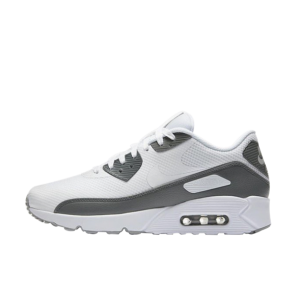 Nike AIR MAX 90 Ultra 2.0 Essential Hombre Grises 875695-102