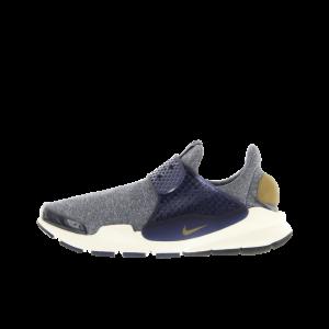 Nike Mujer Sock Dart SE Azules 862412-400