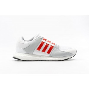 Adidas EQT Support Ultra Hombre Blancas BY9532