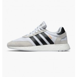 adidas Originals I-5923 Blancas Zapatillas CQ2489