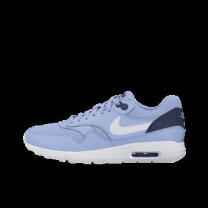 Nike Mujer AIR MAX 1 Ultra 2.0 Azules 881104-402