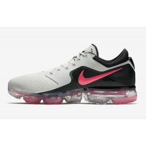 Nike Air VaporMax Hombre Grises AH9046-001