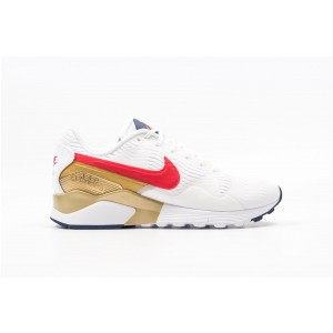 Nike Mujer Air Pegasus 92/16 Mujer Blancas 845012-101