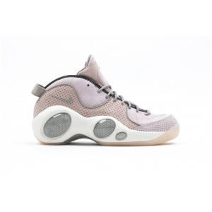 NikeLab Air Zoom Flight 95 Hombre Rosas 941943-600
