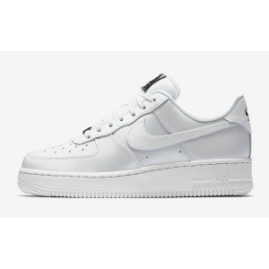"Nike Mujer Air Force 1 Low ""Iridescent Pack"" 898889-100"