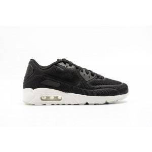 Nike AIR MAX 90 Ultra 2.0 BR Hombre Negras 898010-001