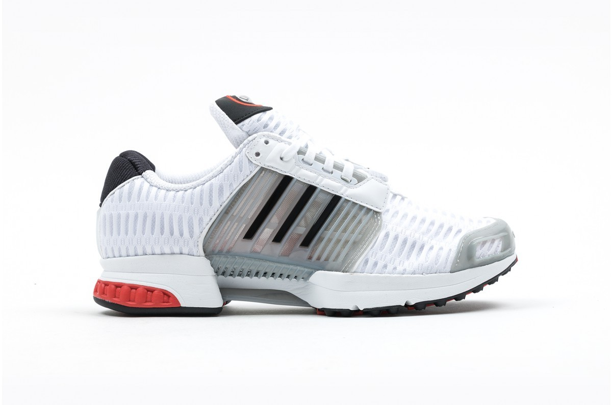 Adidas Climacool 1 Hombre Grises BY3008