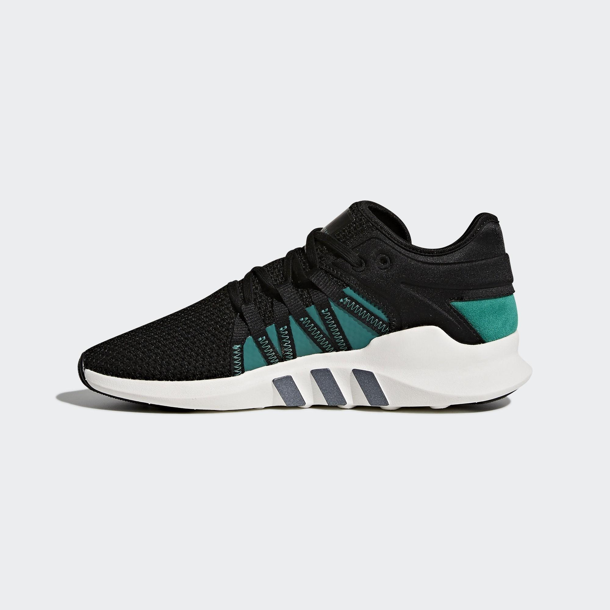 Adidas EQT Support ADV PK Negras CQ2158