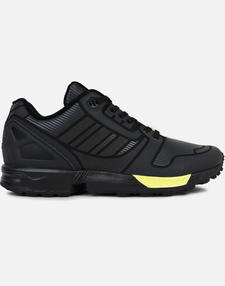 Adidas ZX Flux Hombre Negras B54176