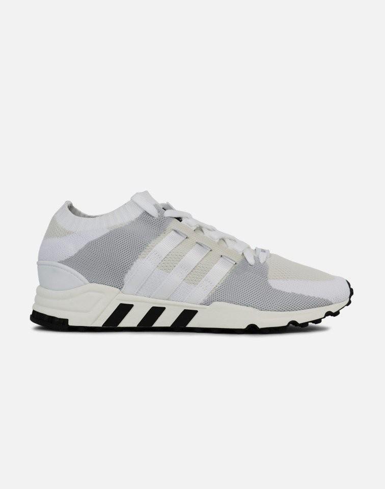 Adidas EQT Support RF Primeknit Hombre Blancas BA7507