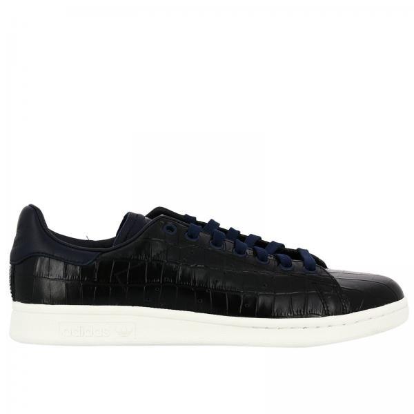 adidas Originals Stan Smith Azules BZ0453